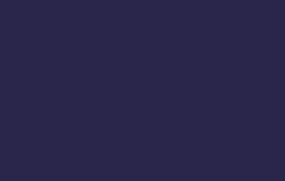 Estate of Grace Fine Jewelry